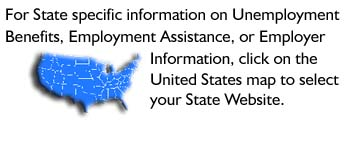 how to file for unemployment extension in colorado